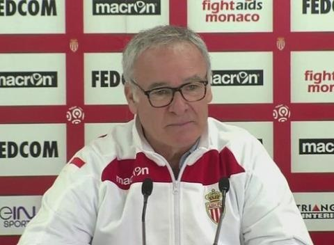News video: Monaco Have