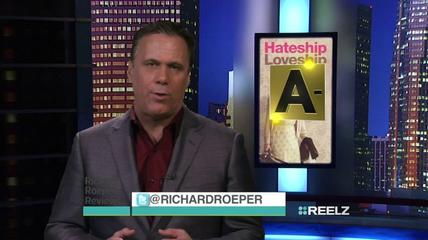 News video: Hateship Loveship | Richard Roeper Reviews